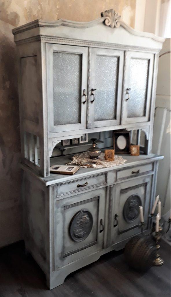 meine m bel vintage wings m beldesign. Black Bedroom Furniture Sets. Home Design Ideas